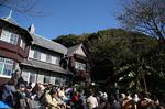 20081122鎌倉名邸園めぐり 116.JPG