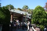 20081122鎌倉名邸園めぐり 138.JPG
