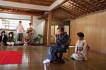 20081122鎌倉名邸園めぐり 144.JPG