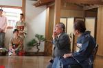 20081122鎌倉名邸園めぐり 150.JPG