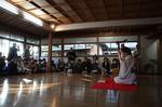 20081122鎌倉名邸園めぐり 169.JPG