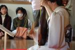20081122鎌倉名邸園めぐり 172.JPG