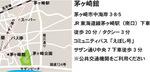chigasaki_map.jpg