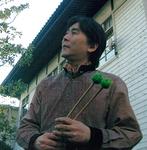 okuhira+.jpg