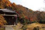 zushi_kyodo.JPG